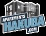 Apartments Hakuba